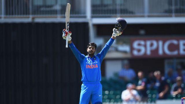 मयांक अगरवाल, टीम इंडिया, ऑस्ट्रेलिया, बॉक्सिंग डे
