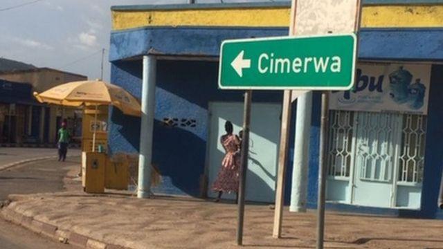 Ukahaba haukubaliki na ni kosa la jinai Rwanda