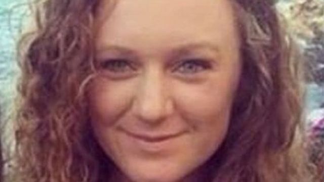 Amy Gerard: Body found in Tenerife shows 'no violence'
