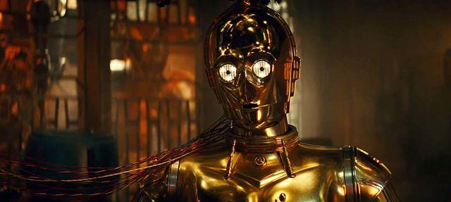 Star Wars El Ascenso De Skywalker 9 Momentos Clave Del Final De La última Trilogía Bbc News Mundo