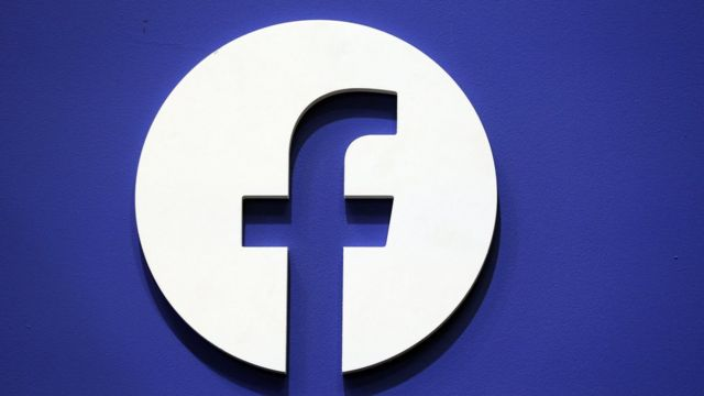 Facebook to identify French hate speech suspects