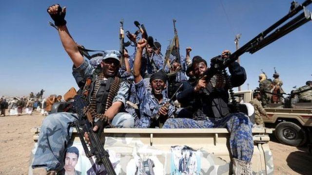 أرض الصومال أعلنت انفصالها عن باقي أراضي الصومال عام 1991
