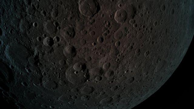 Flipboard: Israel's Beresheet spacecraft to attempt Moon ...