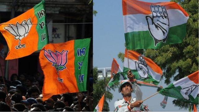 ગુજરાત પેટાચૂંટણી