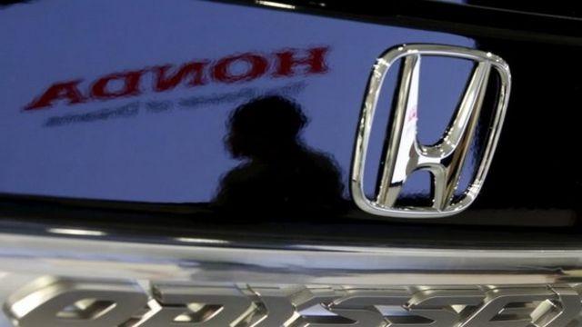 Honda pays $24m to settle race discrimination claim