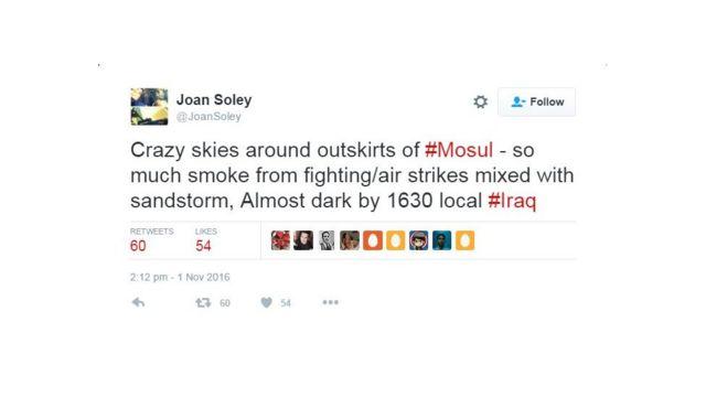 Joan Soley 1