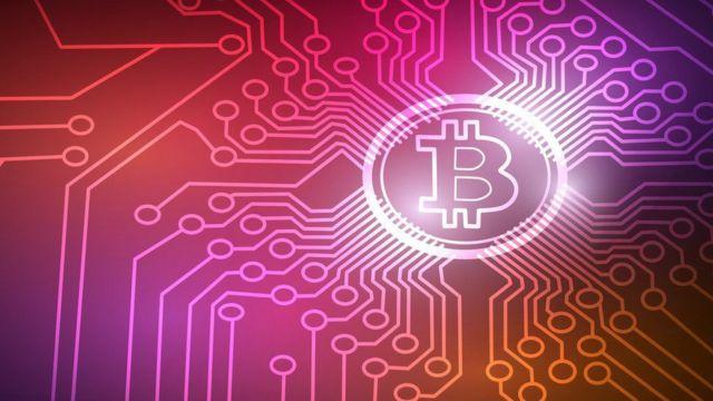 Bitcoin'in izini sürmek daha kolay olduğundan korsanlar daha çok fidyelerini Monero olarak talep ediyor