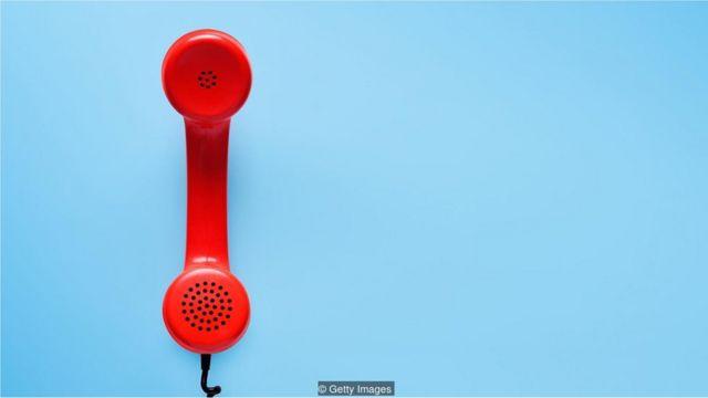 Telefoe