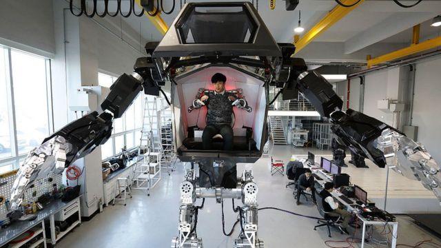 (圖片來源: Chung Sung-Jun/Getty Images)