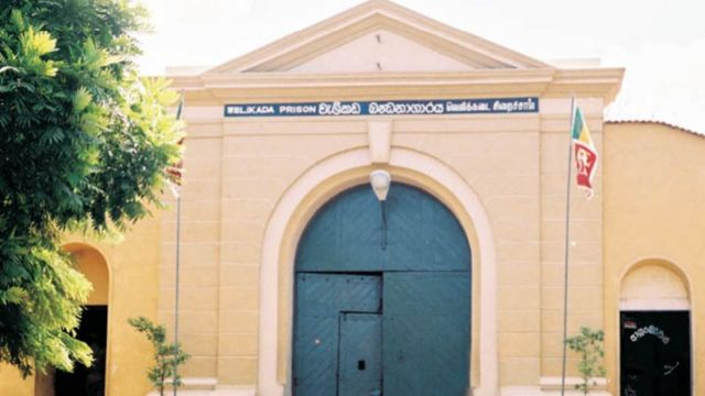 www.prisons.gov.lk