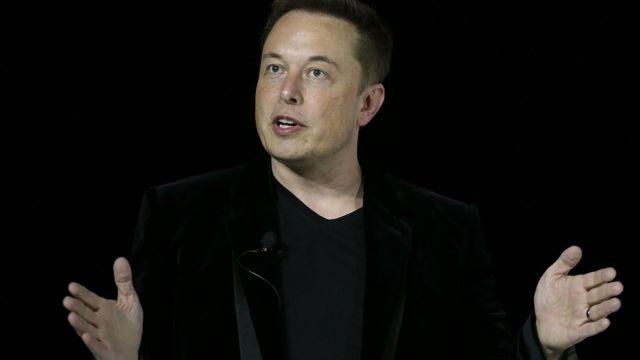 Tesla bid for SolarCity 'shameful'