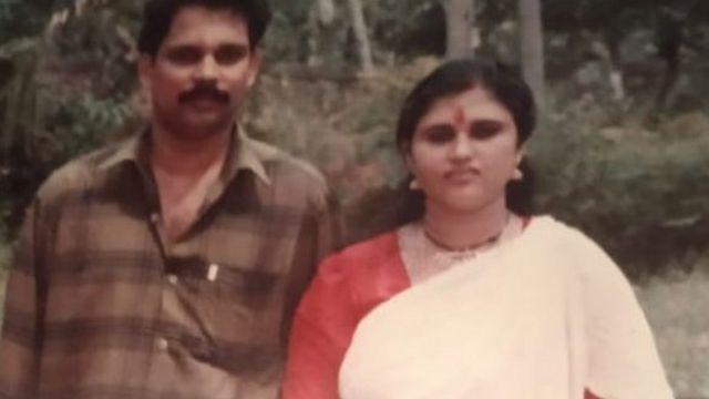 Rema Devi iyo seygeeda