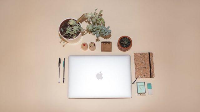 iş masası