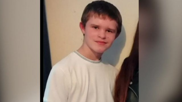 Search for missing vulnerable Coventry teenager