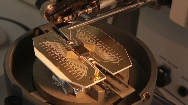 Quantum computers 'one step closer'