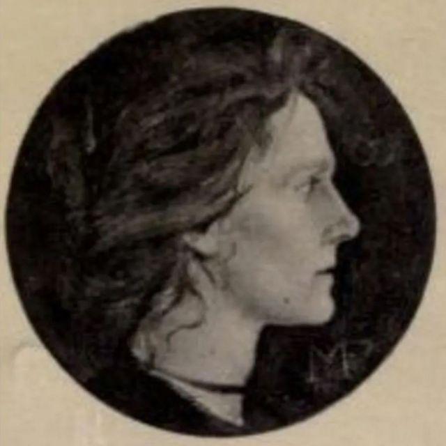 زنان نویسنده