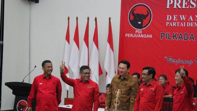 ahok, pdip, indonesia, jakarta, muslim, islam