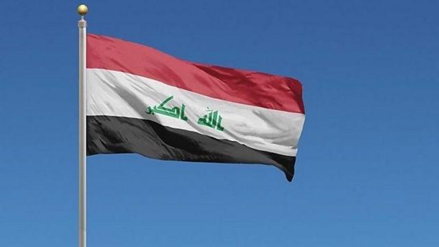 عملیاتهای امنیتی اخیر ترکیه عده زیادی از شهروندان عراقی را هدف گرفته است