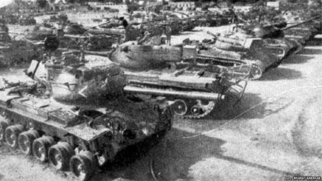 Sargarhi War