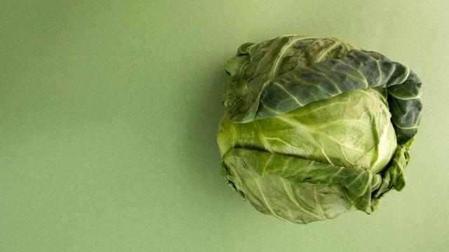 В овощных соках меньше сахара, чем во фруктовых, но клетчатки там тоже нет