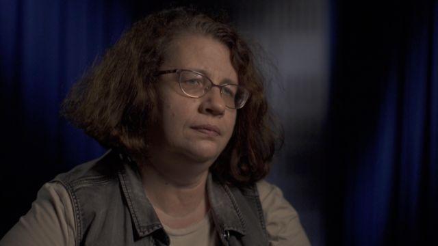 Людмила Петрановская более двадцати лет занимается темой сиротства
