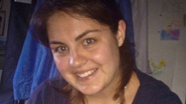Emily Inglis suffered 'extreme impulsivity', inquest hears