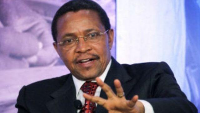 Kikwete: Viongozi wa upinzani sio maadui wa serikali Afrika