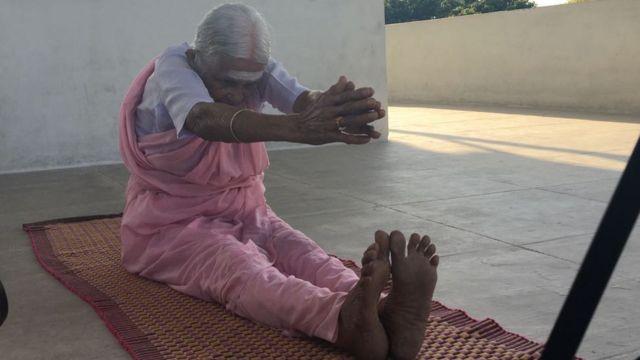 நானம்மாள் 98