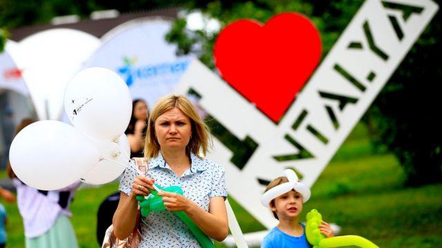 Rus turistler Türkiye'nin turizm sektörü için önemli bir yere sahip