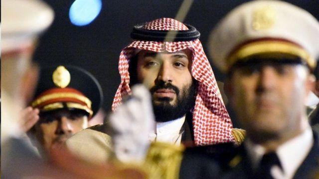 جمال خاشقجي: كيف ستتأثر علاقات أمريكا بالسعودية بعد الكشف عن تقرير المخابرات الأمريكية؟