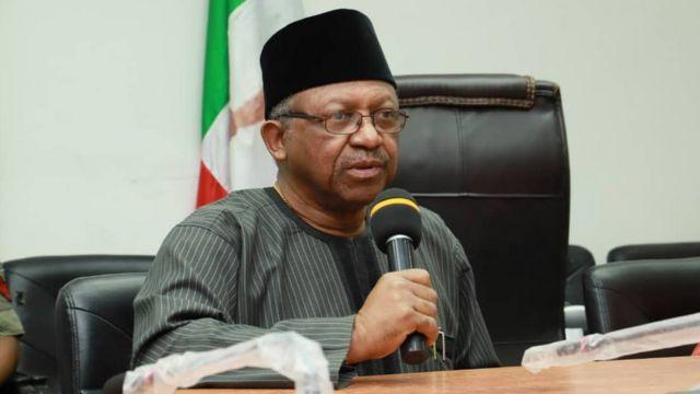 Coronavirus: Health Minister warn Nigerians to prepare for di worst - BBC  News Pidgin