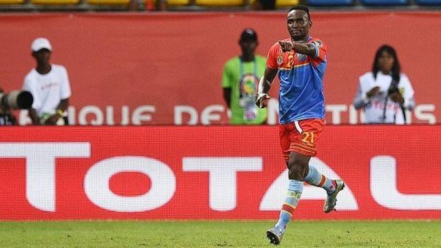 Il a signé pour trois ans et demi et peut évoluer sur tout le front de l'attaque, selon l'entraîneur de Rennes, Christian Gourcuff.