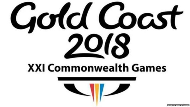 ਕਾਮਨਵੈਲਥ ਖੇਡਾਂ 2018