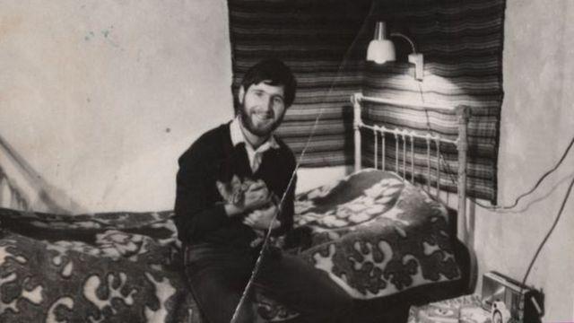 Олег Радзинский