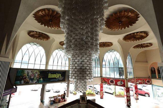 โรงหนังสกาลา