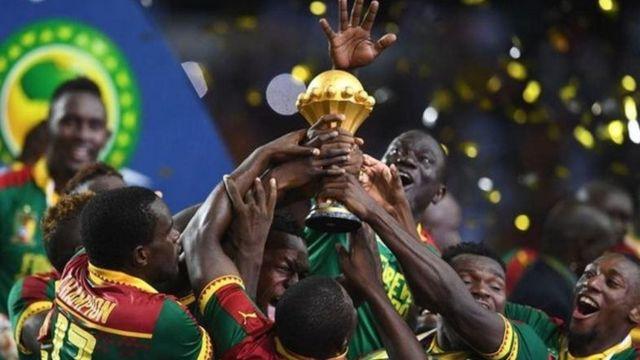 Mis à part l'inquiétude concernant la qualité du football, il y a également des questions sur le nombre de pays africains qui ont la capacité d'organiser une Coupe d'Afrique des Nations de 24 équipes.