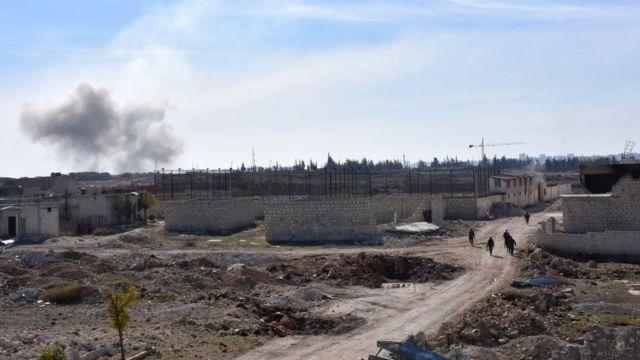 Aleppo Hanano