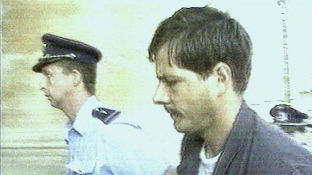 Dutru sa policajcima
