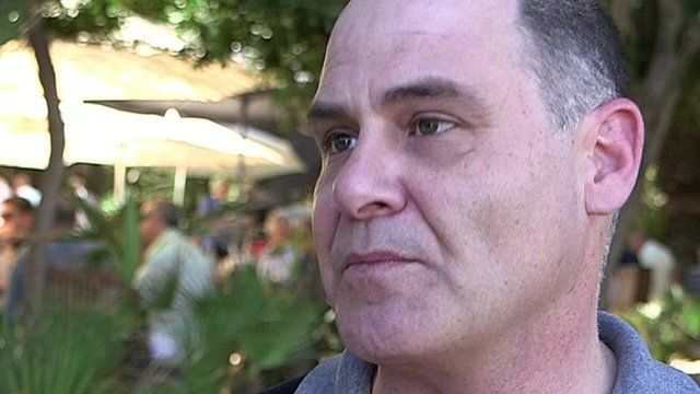 matthew weiner tv fans bombarded by irritating ads bbc news watch the creator of a tv series about an advertising agency in the 1960s says there are too many adverts on television