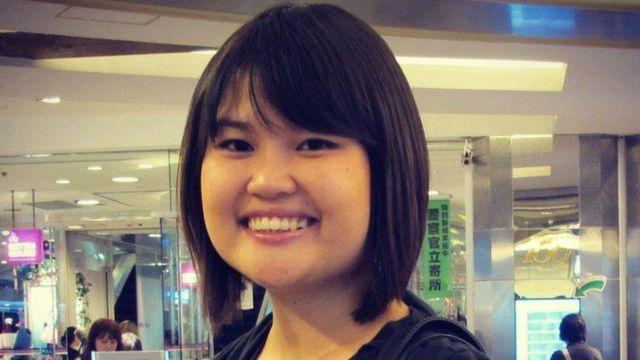 Kay Nguyễn say mê xem phim từ nhỏ