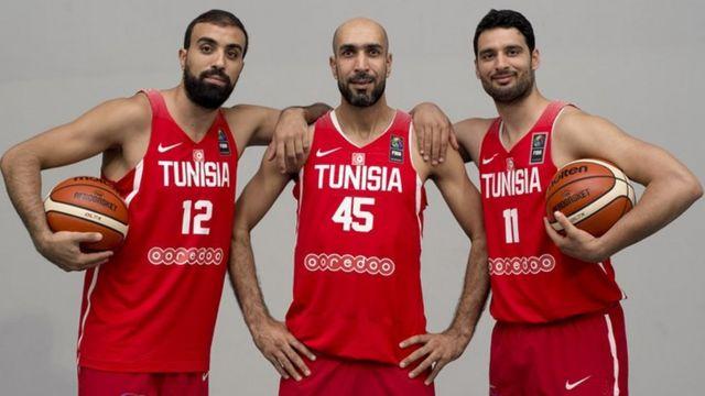 La Tunisie sera portée à bout de bras par son public