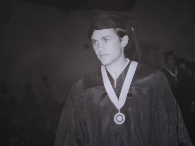 Rodrigo Arocena