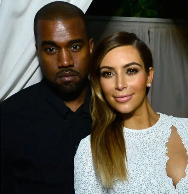 Kim kardashian and kanye west dating select the best christian dating site