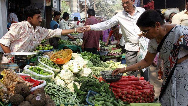 लॉकडाऊन, महाराष्ट्र, कोरोना