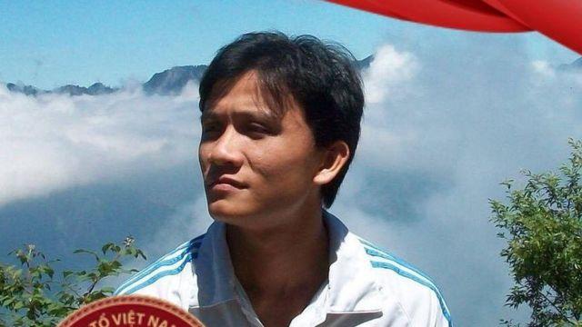 Ông Phạm Đình Quý, giảng viên trường Đại học Tôn Đức Thắng được xác nhận bị Cơ quan Cảnh sát điều tra Công an tỉnh Đắk Lắk mời làm việc.