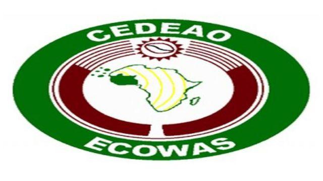 Kwamitocin kudi na majalisun dokokin kasashen ECOWAS ne ke taron