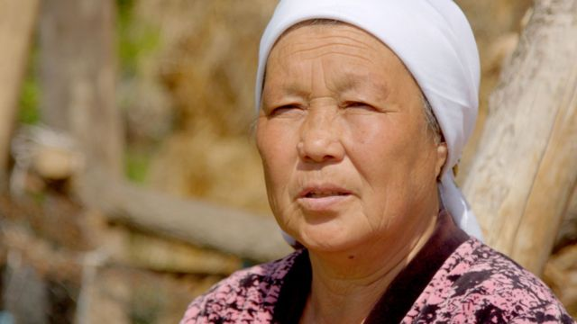 Will Central Asia fight over water?