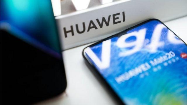 Cilj Huaveja je da pretekne Samsung na mestu najvećeg proizvođača pametnih telefona
