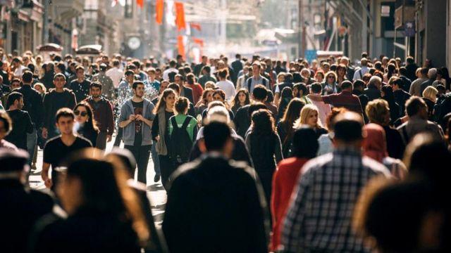 Центр города умрет, если не позволят людям туда приезжать, но если обеспечить правильную альтернативу в виде общественного транспорта, то все будет в порядке