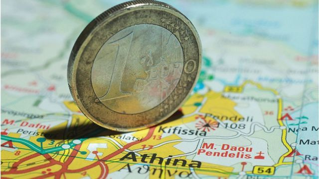 IMF: Greece among best performers in eurozone